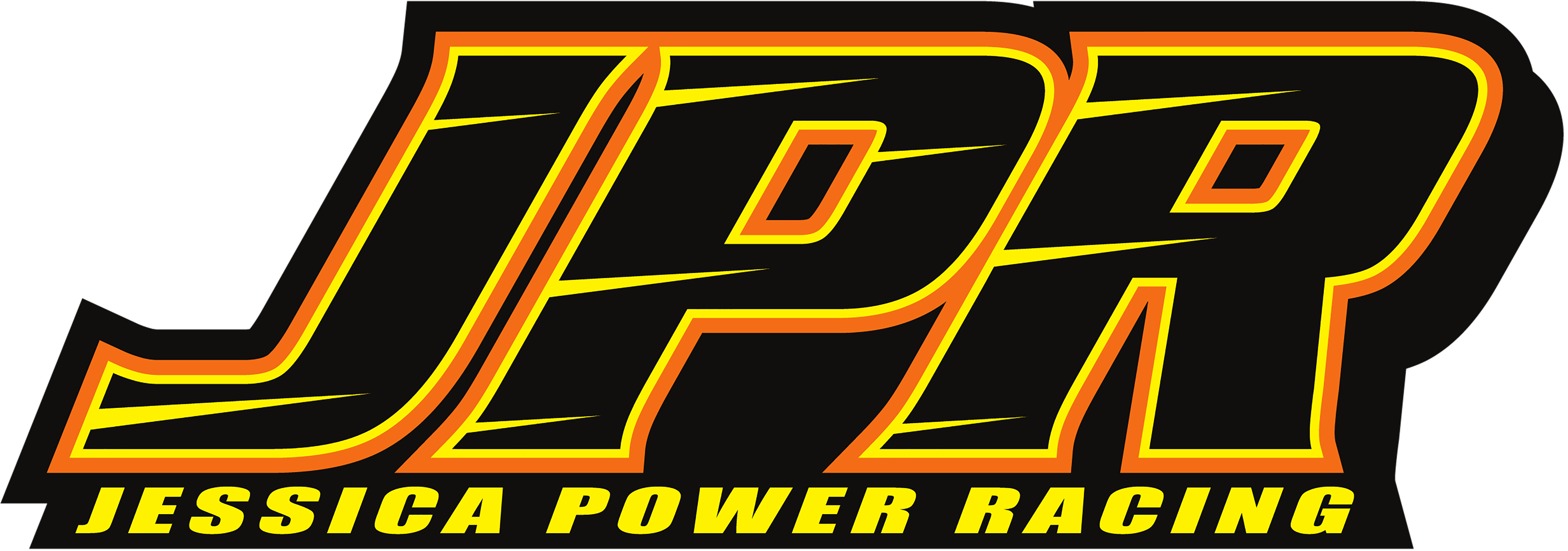Jessica Power Racing
